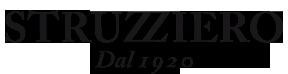 Azienda Vinicola Struzziero